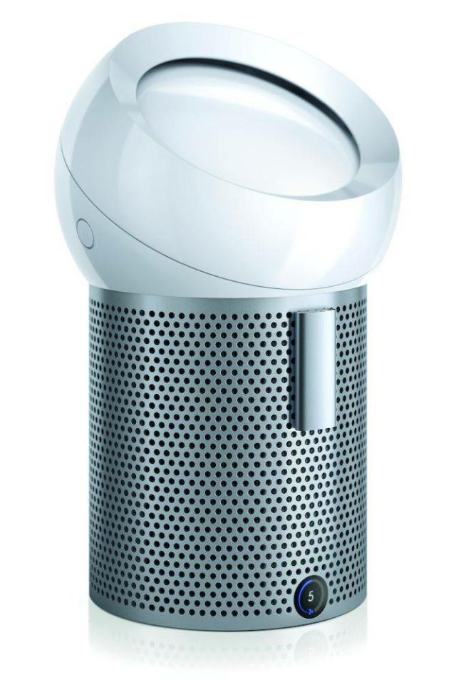 dyson-ure cool me-ventilatore purificatore