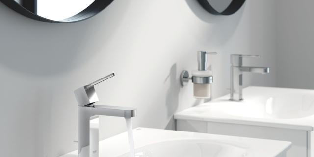 grohe plus rubinetti2