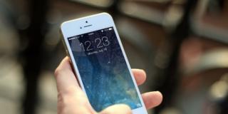 Come scegliere lo smartphone - guida 2019