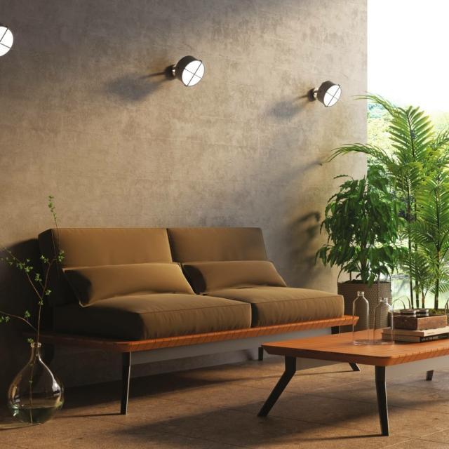 leroy merlin Cosmo (2) divano per esterno