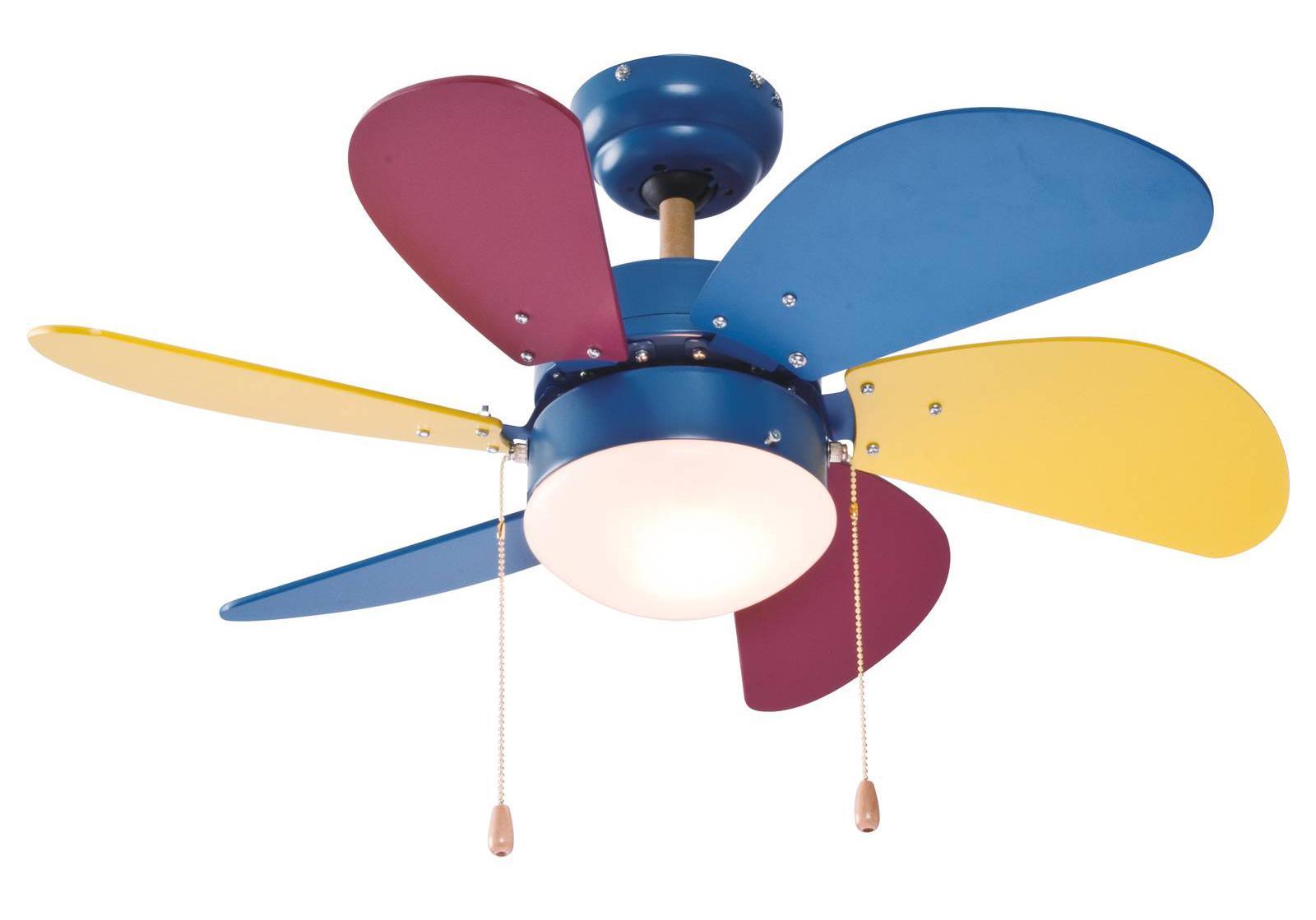 Ventilatori Dai Modelli Tradizionali A Quelli Senza Pale