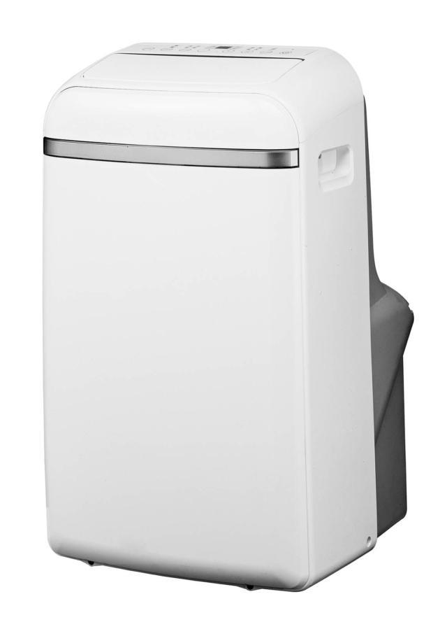 midea-co-29-a-climatizzatore portatile