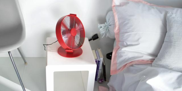 Ventilatori: dai modelli tradizionali a quelli senza pale