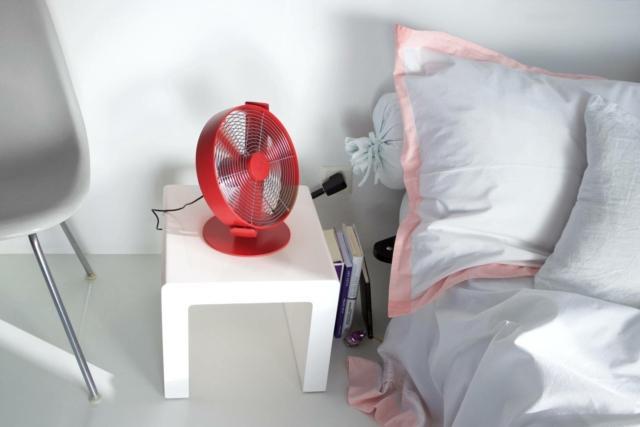 stadler-form-tim-ventilatore