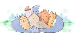 Polizza casa per assicurarsi contro i danni. Ma quali?