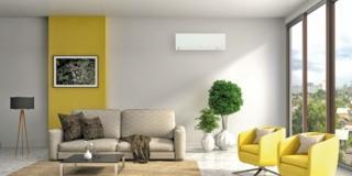 Coronavirus: come migliorare la qualità dell'aria in casa