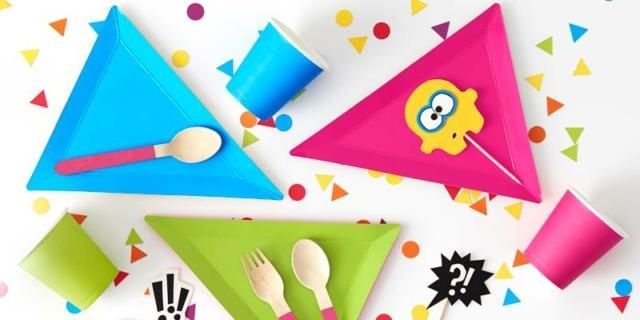 Posate colorate: 16 modelli per sintonizzarsi in modalità vacanza!