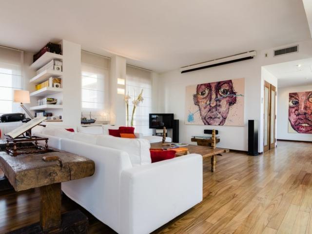 Homeaway property_Lombardia, Milano