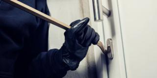 Assicurazione: quando non rimborsa contro i furti