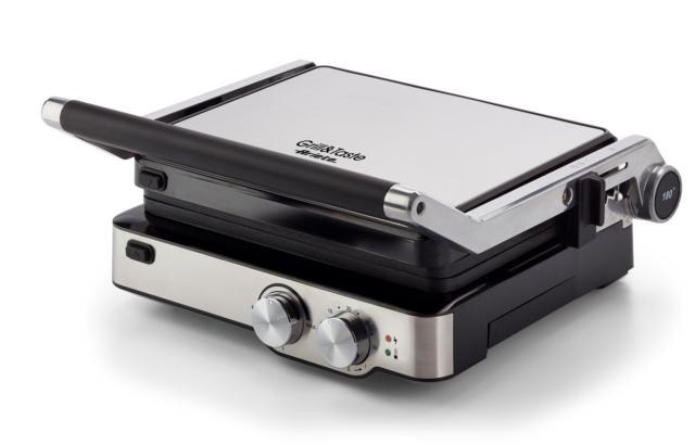 ariete-grill-e-taste-griglia-elettrica