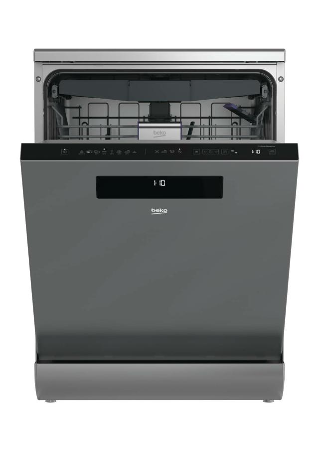 beko-DEN38530XAD- lavastoviglie autodose