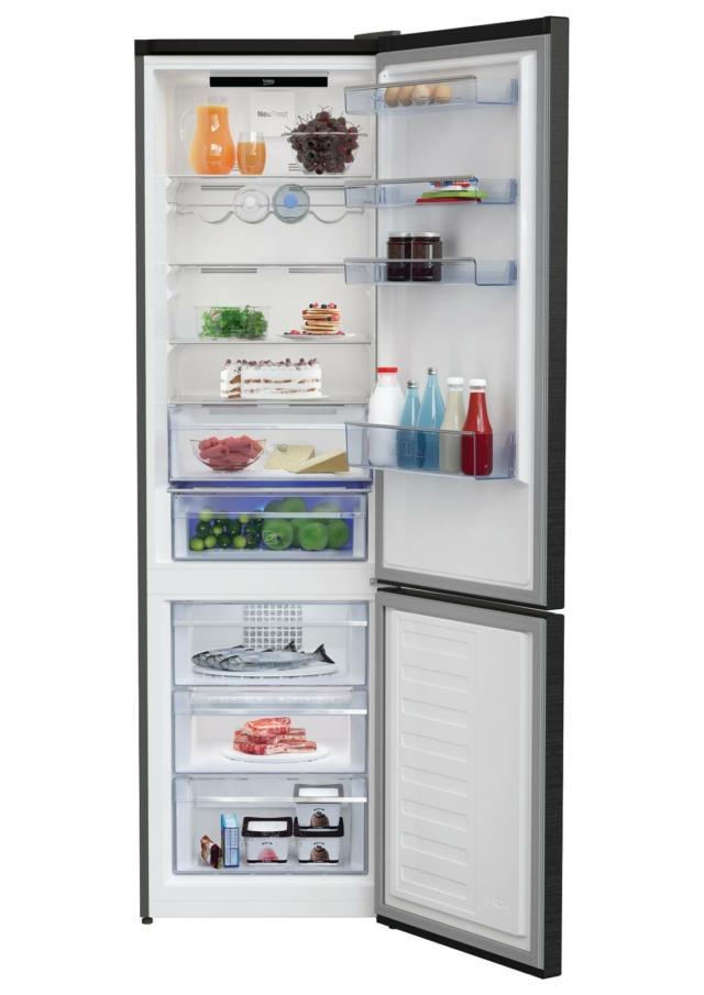 beko-evoRCNA406E40L-frigorifero