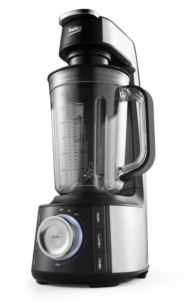 beko- fresh mixer-frullatore