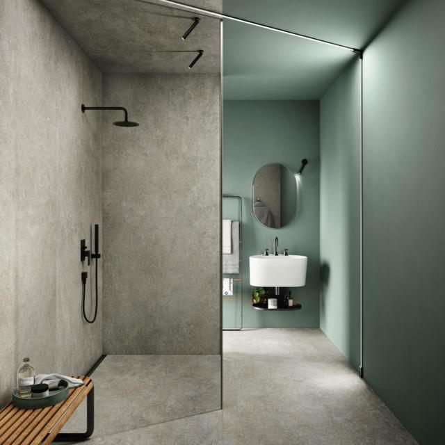 beton bagno