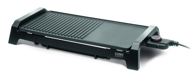 caso design-2830-griglia elettrica