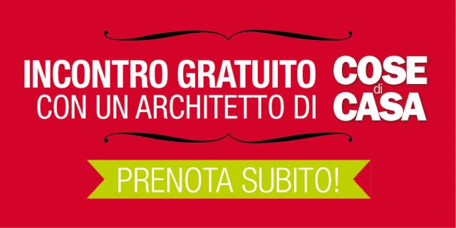 Cersaie 2019: prenota una consulenza gratuita con un nostro architetto!