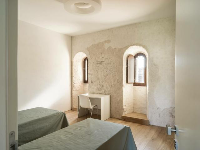 eclisse_interno camera_Abbazia