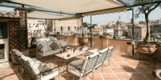 homeaway Affitti case vacanza