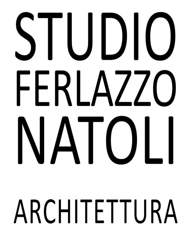 STUDIO FERLAZZO NATOLI
