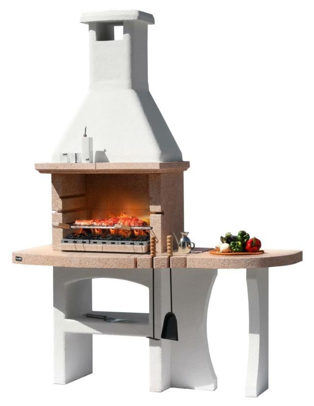 manomano-dubai-barbecue muratura