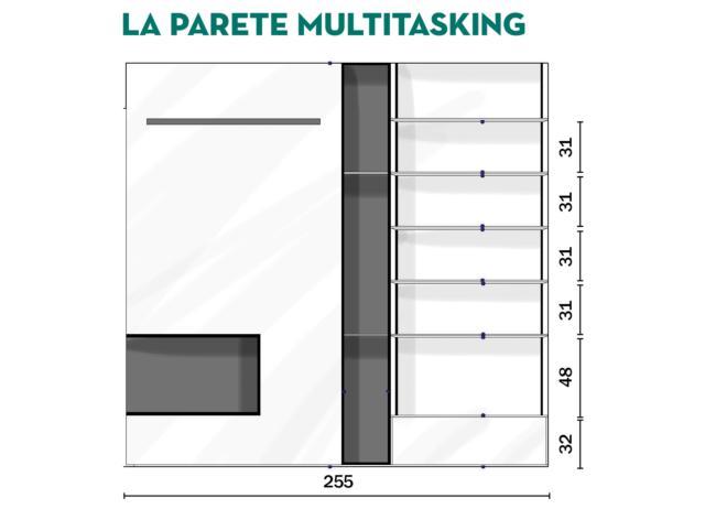 parete-multitasking