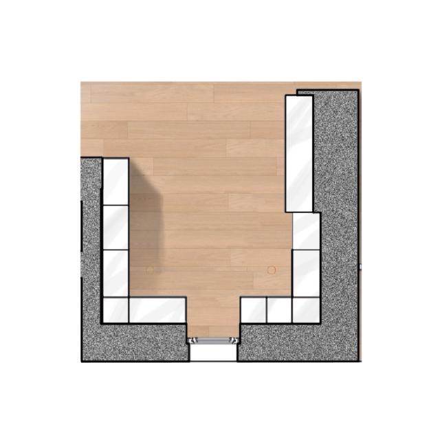 pianta-cabina
