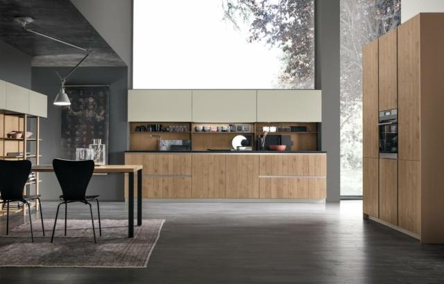 stosa-Natural_07_A_HR-cucina-legno