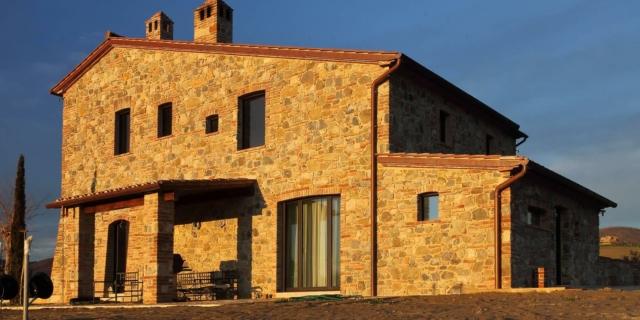 Housing sociale, abitare sostenibile in armonia con l'ambiente