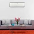 viessmann vitoclima 200s climatizzatore manutenzione per un buon funzionamento