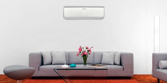 Climatizzatori: la manutenzione per un buon funzionamento