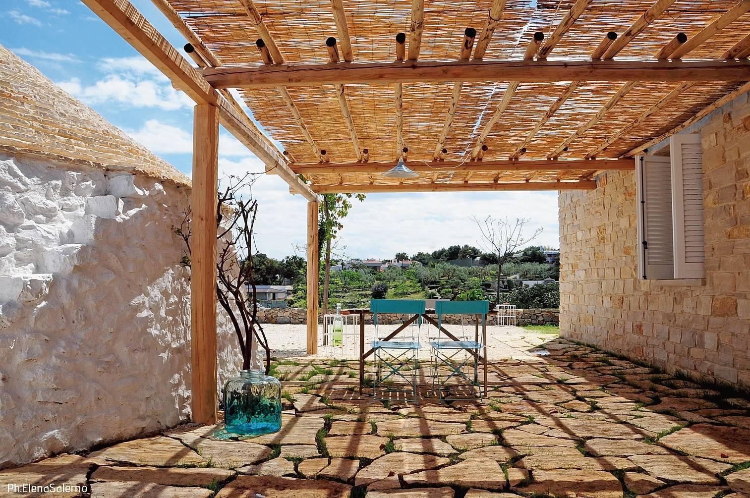 Quanto Costa Ristrutturare Una Stalla recuperare un rustico: da edificio rurale ad abitazione