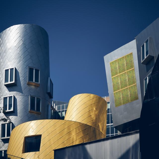 Pannelli fotovoltaici colorati Invent Q.olor Gold