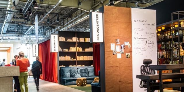 Maison&Objet: a Parigi in mostra le ultime tendenze e novità sul design