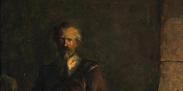 Alessandro Guardassoni (1819-1888). Un pittore bolognese tra Romanticismo e devozione