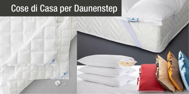 purchase cheap 1a228 dc023 Biancheria per il letto: lenzuola singole e matrimoniali ...