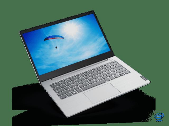 Lenovo_ThinkBook