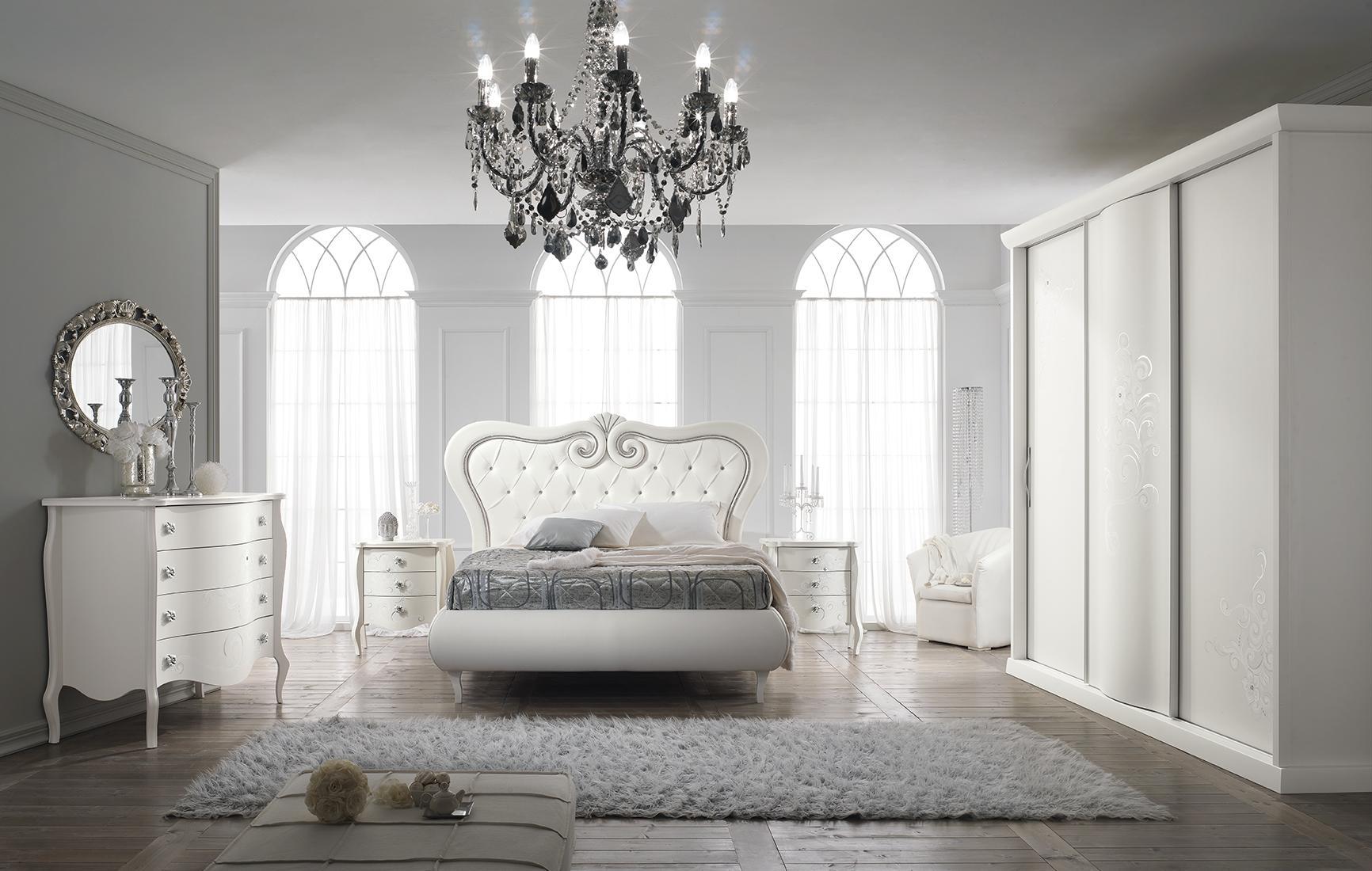 Arredamento Classico Stile E Fascino Del Passato Cose Di Casa