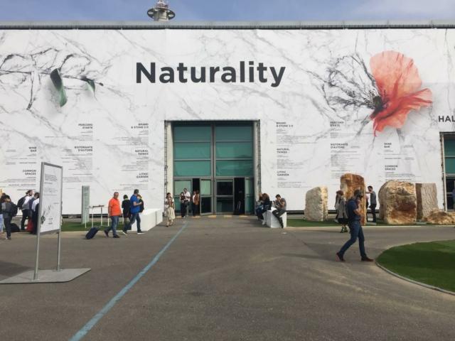 Marmomac 2019 Naturality IMG_8728