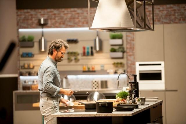 Nella MIA cucina_Backstage 1