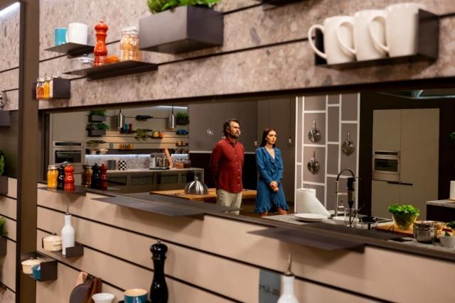 Nella MIA cucina_Backstage 2