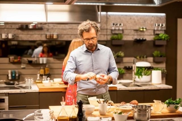 Nella MIA cucina_Backstage 3