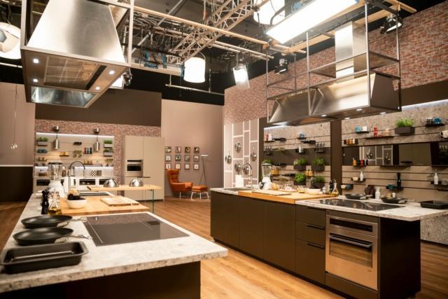 Nella MIA cucina_Backstage 4