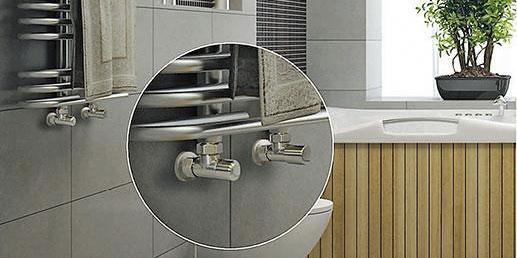Valvole termostatiche: al via i controlli nei condomini