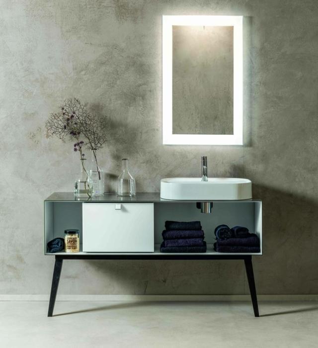 artelinea_Dama collection   stile moderno