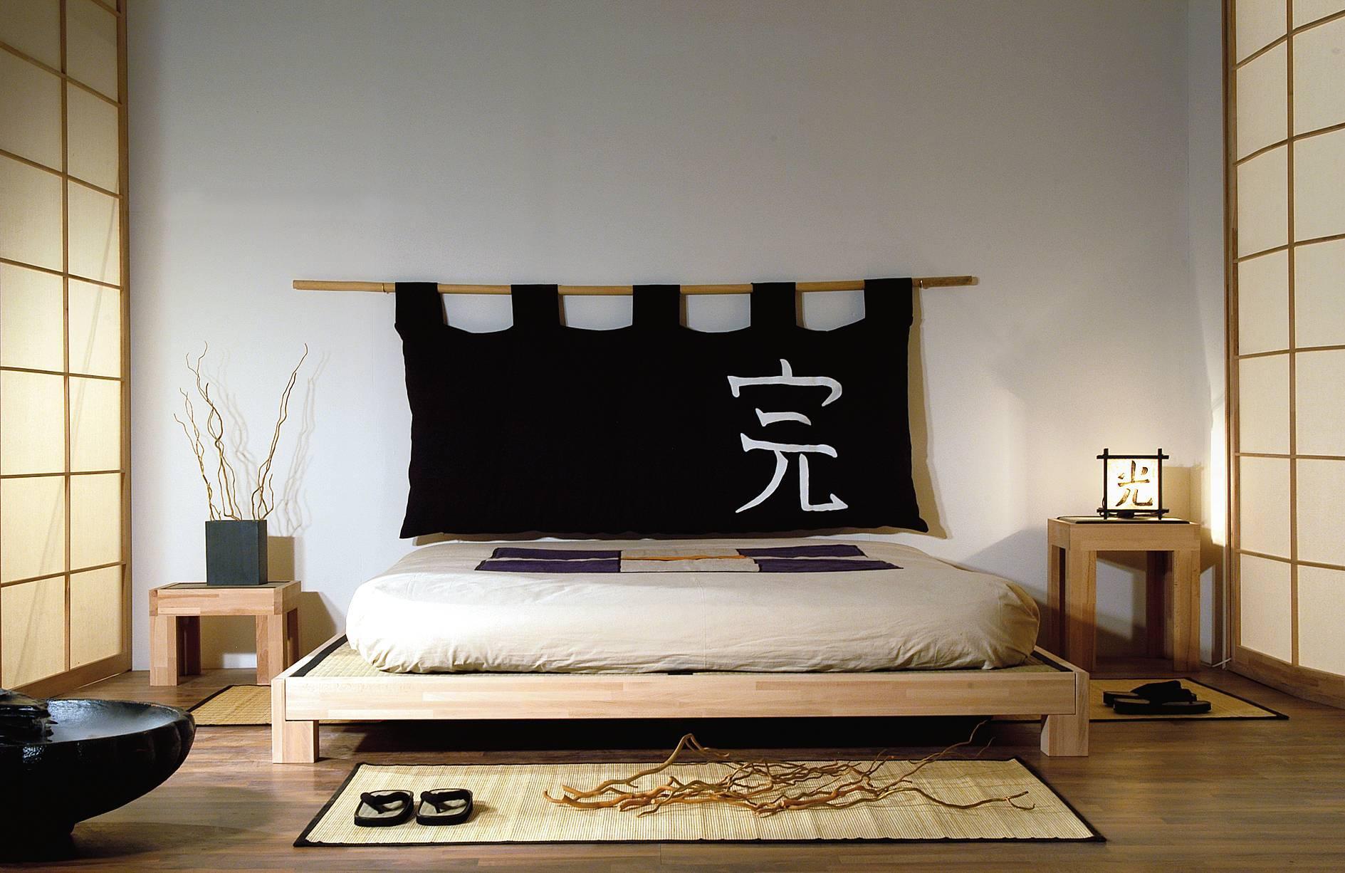 Testata Letto Con Porta Vecchia la parete dietro il letto: come trasformarla - cose di casa