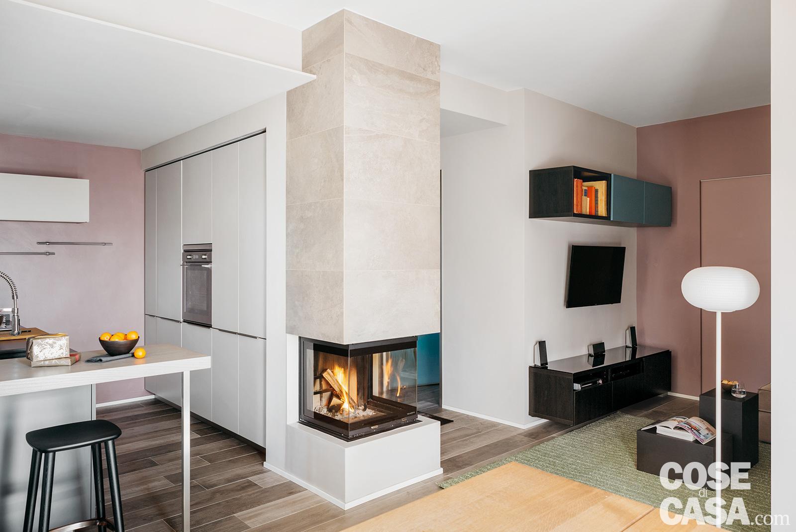 Costo Ristrutturazione Casa 50 Mq ristrutturare 63 mq: i costi e le fasi di lavoro - cose di casa