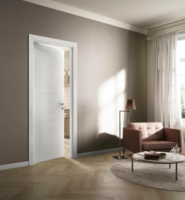 ferrero legno_MIXY_8_amb casa in stile classico