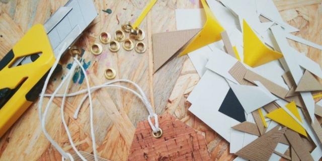 Abilmente: a Roma e Vicenza doppio appuntamento con il Salone delle Idee Creative