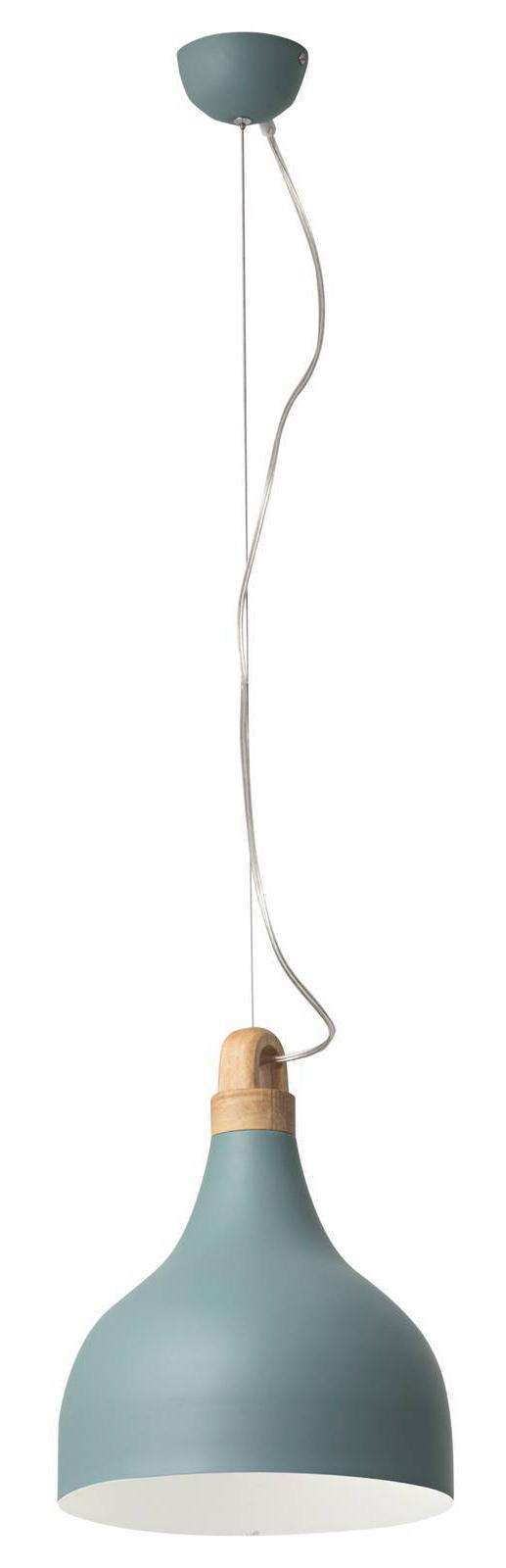 lampada sospensione bell rossini illuminazione stile moderno