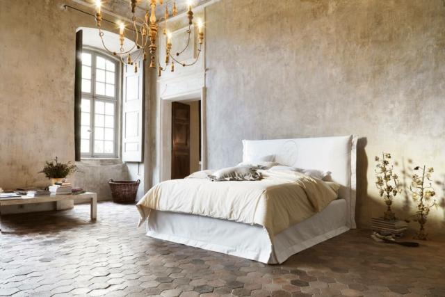 noctis Chloe-romantic-160_0113 casa in stile classico
